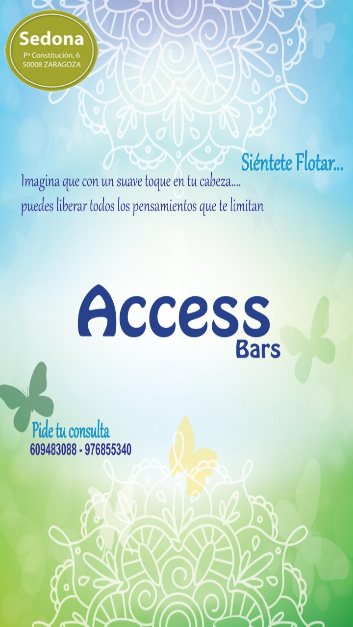 2016-2017-access-bars-terapia-